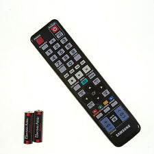 SAMSUNG AK59-00104R TV BD-D6500 BD-D5700 BD-D5300 Remote Control