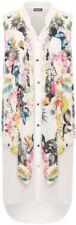 Camicia da donna Multicolore Taglia 42