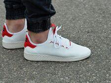 Adidas Pharrell Williams Tennis HU BD7530 Herren Sportschuhe Sneaker
