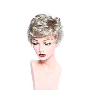 Rica Wig by Judy Plum Wigs
