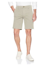 Dockers Men's Straight Fit Downtime Shorts Sizes 30 - 44