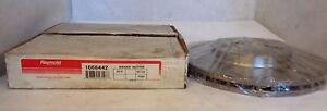 Disc Brake Rotor Raymold 1066442
