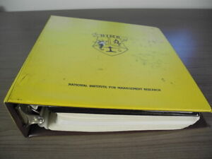 COLORADO Revenue Stamps mounted on pages & in stock pages(binder NOT included)