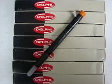 DELPHI DIESEL INJECTOR SSANGYONG KYRON XDI 2.0 XDI SPR D100 02/2006-06/2012 2.0L