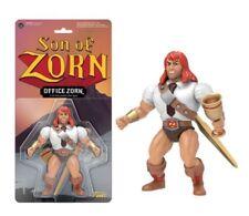 FU12409: Funko Son Of Zorn Business Version Action Figure