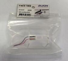 Align t-rex 100-H11010-Landing Skids