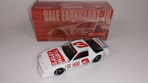 Dale Earnhardt Jr #3 Mom n Pop's Prime Sirloin 1/24 Action Camaro