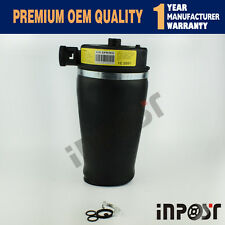 Rear Air Suspension Air Bag For Ford Expedition Lincoln Navigator 2 Wheel Drive