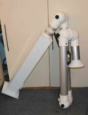 Alsident Systems Fume Extractor -