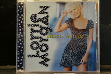 Lorrie Morgan - Shakin´ Things Up
