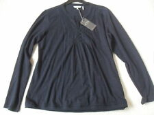 Fat Face Women's Casual Cotton Blend Other Tops & Shirts