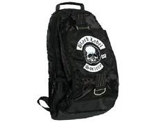 * BLACK LABEL SOCIETY - BREWALITY LOGO - OFFICIAL RUCKSACK / BACKPACK BAG