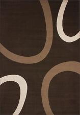 Wohnraum-Teppiche Designklassiker der 60er & 70er