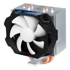 CPU Kühler ARCTIC Freezer 12 für Sockel 2011-3/1150/1151/1155/1156/ AMD/4 Ryzen