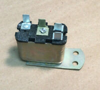 NOS 1966 1967 & Other Mercury Cougar Low Fuel Relay C6AF-10A968-A