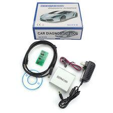 Universal V1255 BDM 100 CHIP READER ECU Tuning Programmer MPC55X - UK