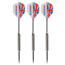 Datadart Omega Steel Tip Tungsten darts – Ultimate Choice – Standard – 16g