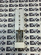 Smc Mxs8 50f Pneumatic Air Cylinder