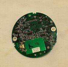 MAGNETROL 030-9149-001 REV L 61 TERMINAL MODULE PCB