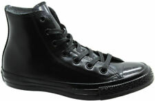 Scarpe da ginnastica Converse nera per donna Chuck Taylor All Star