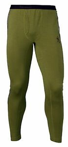 Browning Speed MHS Pants A-TACS AU