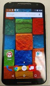 Motorola Moto X 2 2nd Gen 16GB XT1096 Android Verizon GSM Unlocked AT&T T-Mobile