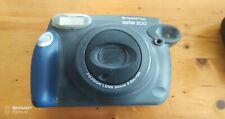 Fujifilm Instax 200 Instax Instant Color Film Instant Film Camera