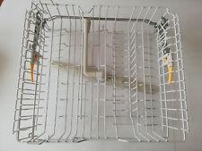 5094860 MIELE panier supérieur de lave vaisselle