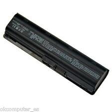 Batería HP HSTNN-Q62C HSTNN-Q63C HSTNN-Q64C HSTNN-UB0W HSTNN-UB1G  4400mAh