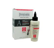 PROTOPLASMINA TRICOCAPIL A 100 ml