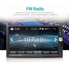 FA13 12V 200A Relè 4 pin per Auto Heavy Duty Auto Installare Amp Style Split Cha