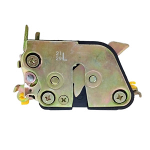 WU75,9#,yu6#,70 for Toyota Dyna / Toyoace Lock Assy, Front Door,LH engine 2000CC