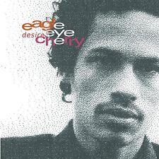 EAGLE EYE CHERRY - DESIRELESS - CD, 1998