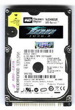 REFURBISH / RECERTIFIED MERIT *ION* 2008.5 HARD DRIVE MEGATOUCH WITH WARRANTY