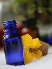 Heal ECZEMA, PSORIASIS, ACNE, SKIN LESION - Therapeutic Blend of Essential Oils