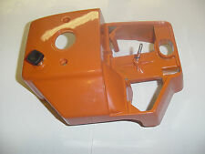 STIHL  CHAINSAW 070 090 AIR FILTER MOUNT TOP CYLINDER COVER  ----------  BOX1448