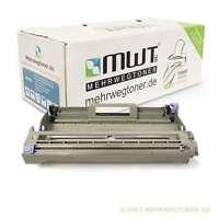 MWT ECO Trommel kompatibel für Brother HL-L-2321-D HL-L-2361-DN MFC-L-2700-DW