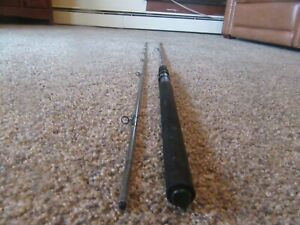 Daiwa Regal Strike Mod. 6715C spinning rod - 8'