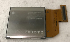 "Apple 17"" PowerBook G4 Aluminum Airport Extreme Card, 661-2765"