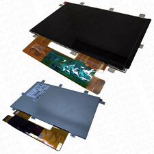 "OEM OEM Amazon Kindle Fire 7"" LCD screen panel display replacement OEM"