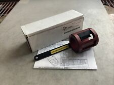 Andrew Gkt 158sg Jacket Stripping Tool 1 58in Cable 888