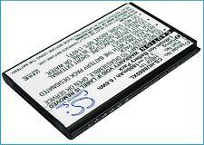 Li-ion Battery for Huawei Turkcell T30 U8860 NEW Premium Quality