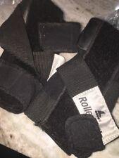 skate attack roller blading pads