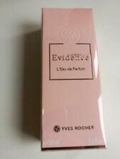 Parfums Yves Rocher Comme Une Evidence pour femme