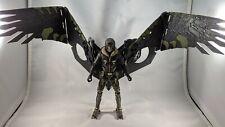 Hasbro Marvel Legends MCU Vulture Build-A-Figure
