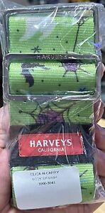 Harveys Click n Carry / Modster Mash 💚 SEALED