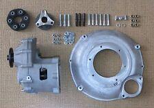 Air Trikes SPG-4 gearbox conversion kit for Subaru EJ engine (EJ20 22 25)