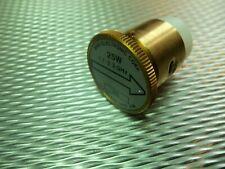 Bird 43 Thruline WattMeter Element 25L 1700-2200MHz 25w