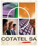 cotatel1
