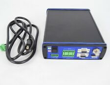 New listing Crossing Safety Technology Advance Train Warning System Traffic Control Systems